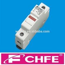 10X38 RT18-32 Lindner Cylindrical fuse holder