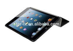 Hot For iPad Mini Case, cheapest case for iPad mini ultrathin