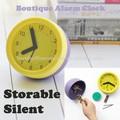 2015 nouveau produit accueil bureau insolite horloge