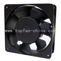 industrial fan AC 120*120*38mm