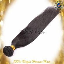 Good Feedback First Selling Full Cuticle Glue keratin bond hair extension micro beads