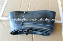 300-18 off road motorcycle tire butyl inner tube