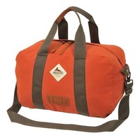 Hot selling canvas bag travel