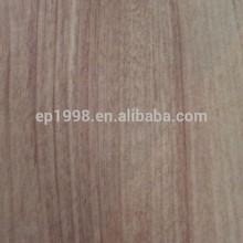 30 G poire bois POLY papier couché