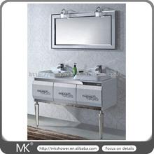 Wholesale china factory bathroom vanity storage