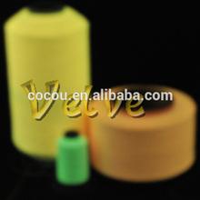 hotsell nylon yarn glow in the dark thread