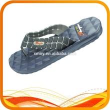 outdoor beach flip flops gents slipper