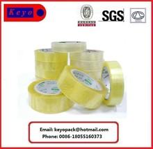 economic opp tape acrylic waterbase roll