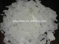 17% Aluminium Sulfate powder/flakes/granule/lump