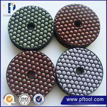 wholesale china merchandise Wonderful Top-quality Foam Polishing Pad