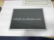 Sharp TFT lcd display 15 inch LQ150X1LG96 high brightness lcd monitor