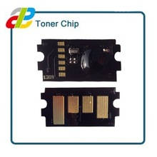 TK 1112 TONER CARTRIDGE CHIP FOR Kyocera FS-1040/1120MFP/1020MFP