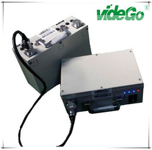 Overvoltage,Overload,Overcurrent,Unbalanced Loads 500 watt ups