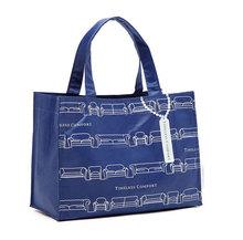 Printed Big Designer lady handbags