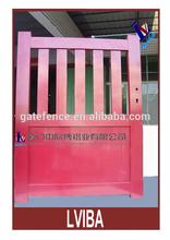 Gate design & house main gate design & swing gate accessories sliding