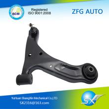 Brand New Top Quality Front Lower Control Arm Suzuki Grand Vitara 06-12