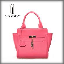 Wholesale factory price handbags in korea
