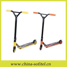 2015 New arrival 200CC motor scooters,stunt scooter,baby exercises