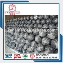 China supplier wholesale army foam mattress