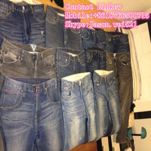 buy fairly sale mixed high quality summer import used clothes