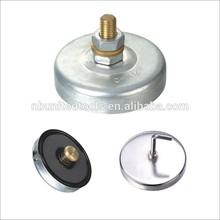 Magnetic Welding Holder (UW-7101)