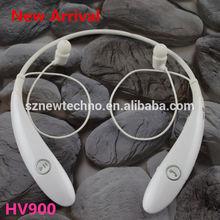 Wholesale Noise Cancelling Headphone / Cheap Wireless Headphone