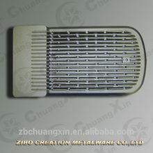 aluminum lamp shell,aluminum alloy light cover,die casting shell