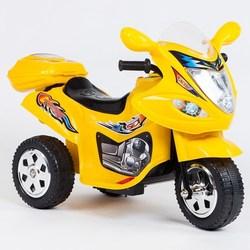 Cheap plastic kids mini electric motorcycle,China three wheels motorcycle