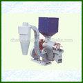 ISO/bv zertifiziert automatische mais schäler maschine