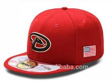 Wholesale new snapback era caps and hats guangzhou factory make in China