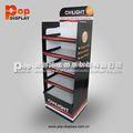 ampul karton standı led ampuller