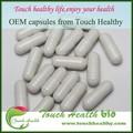 Mejor venta y precio razonable para glucosamina condroitina cápsula