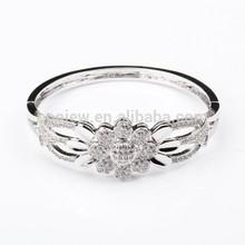 China wholesale beautiful jewelry bangle, fashion jewellery