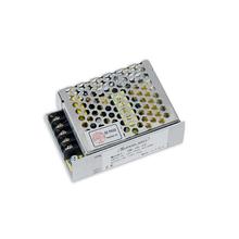 lcd tv power supply board 12v power led led strips uk