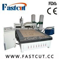 Best service 110v/220v 2015 China cnc machine telescopic covers