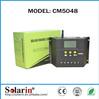 solar panel systerm 100a 120v mppt solar controller