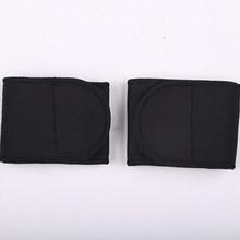 Open Adjustable Velcro Self-heating Elastic Wrist Support