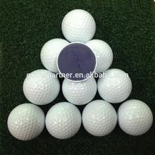 3 pcs Tournament Golf Ball