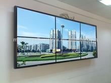 60 inch HDMI/DVI/VGA/AV LED Video Wall Screen with video wall controller board