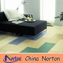 anti-static pvc floor NTF-PC040