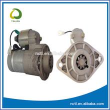 12V/1.4KW 9T S114-832 HITACHI CAR AUTO starter motor