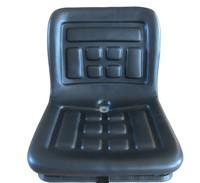 Custom Color John Deere 2520 high crop diesel tractor Seat