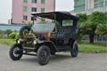 alta qualità con prezzo migliore elettrico auto a guangzhou