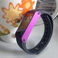 alibaba ru elektroniği iyi kişisel buharlaştırıcılar elektronik akıllı saat seyretmek telefon