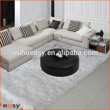 PP plush shaggy carpet cinema livingroom carpet