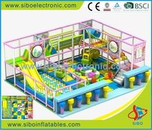 juguetes para los ninos children's attractions indoor giant garden games