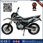 Classical XR Model Enduro 250cc Dirt Bike