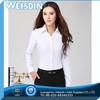 office shirts high quality Breathable mens long sleeve batik shirts