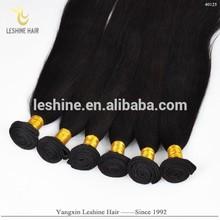 2015 New Arriver Best Selling Products Hair Loss Tratement Full Cuticle suna hair100%virgin indian hair kilogram