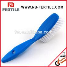 ZCX 209512 Multifunction Floor/Shoe Cleaning Brush